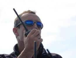 VHF, 4, appel de sécurité