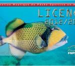 licence-fnpsa-2013