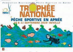 CHAMPIONNAT NATIONAL 2016