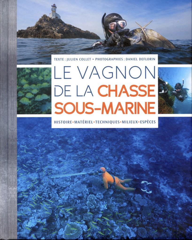 Couv Vagnon